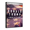 Is Donald Trump Christian?