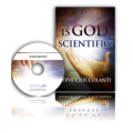 Is God Scientific?