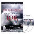 Great Lessons From the Book of Job Series