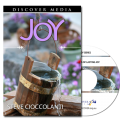 5 Sources of Lasting Joy