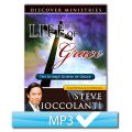 Life Of Grace Series (4 MP3s)