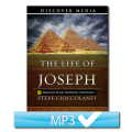 The Life of Joseph: Demotion Before Promotion (The Prison)