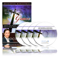 Life Of Grace Series