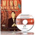 Mind Management 4: How to Overcome Depression