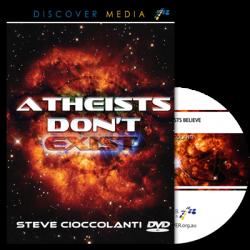 Myths Atheists Believe