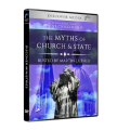 The Myths of Church and State: Busted by Martin Luther