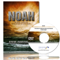 Noah: The Most Christian Secular Movie Ever Made?