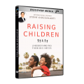 Raising Children: Understanding Their Big Needs (2 DVDs)