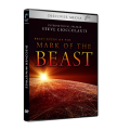 Precursors of the Mark of the Beast