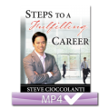 Steps to a Fulfilling Career