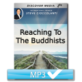 Reaching to the Buddhists
