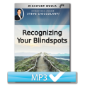 Recognizing Your Blindspots