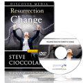 Resurrection: The Power to Change