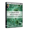 The Divine Agenda of Coronavirus (3 DVDs)