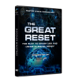 The Great Reset: The Plot to Crash USD and Usher in Digital Money