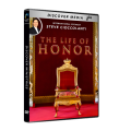 The Life of Honor (5 DVDs)