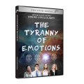 The Tyranny of Emotions