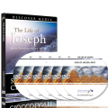 The Life of Joseph Series