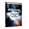 What is the Unforgivable Sin & Blasphemy of the Holy Spirit?