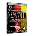 A Christian History of WWII: The Injustices of Adolf Hitler