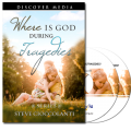 Where is God During Tragedies? Series
