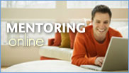 Mentoring Online