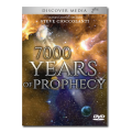 7000 Years of Prophecy