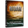 Forgotten Truths About the Days of Noah