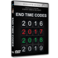 End Time Codes Series
