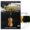 Dream Code Series