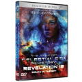The Greatest Celestial Sign in History: Revelation 12 Woman in the Sky