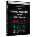 The Grand Timeline of the End Times