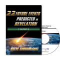 22 Future Events Predicted by Revelation: 7 Bowls