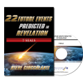 22 Future Events Predicted by Revelation: 7 Seals