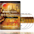 6000 Years of History & Prophecy Series