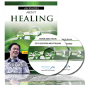 Answers About Healing Series