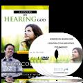 Hearing God Series