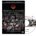 Daniel's Vision Explains The Immigration Crisis