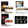 END TIMES HIDDEN KNOWLEDGE PACK!