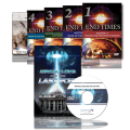 End Times Series