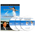 Emotionally Healthy Christianity (3 DVDs)