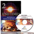Signs of the End Times - Part I