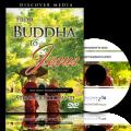 From Buddha to Jesus: Why Won't Buddhists Listen?