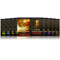 Faith Foundations Series (10 DVDs)
