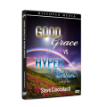Good Grace vs Hyper Grace Series