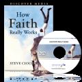 How Faith Really Works