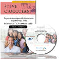 How To Get Your Family Saved Billingual (Indonesian Language)