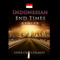Indonesian End Times Series - English Language with Indonesian Interpretation