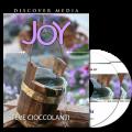 Joy Series (2 DVDs)