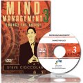 Mind Management 3: Change the Rules!